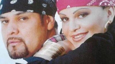Jenni Rivera tuvo un complicado matrimonio con Juan López