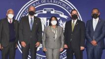 Dominicanos que viven el área triestatal podrán concluir los estudios académicos iniciados en su país natal