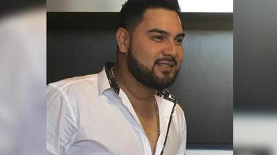 A un año del balazo en el cuello a Alan Ramírez, Banda MS recuerda su capítulo más traumático