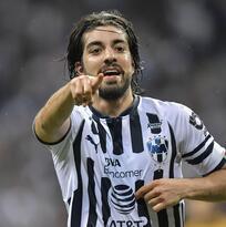 Monaco y Nice se suman al interés por Rodolfo Pizarro