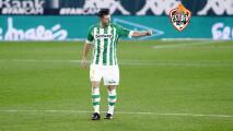 El Arsenal pone sus ojos en Guido Rodríguez para fortalecer su medio campo