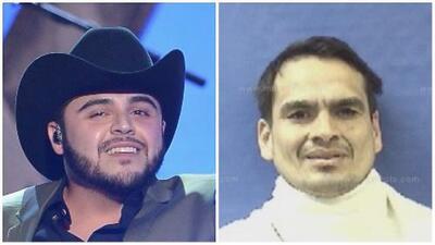 Paso a paso: así ocurrió el arresto del manager de Gerardo Ortiz con 150 mil dólares en su poder