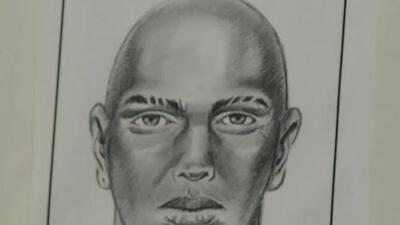 'Los Ángeles en un Minuto': autoridades revelan el retrato hablado de sospechoso acusado de abusar de un niño en una iglesia