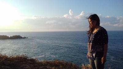 Asesinan a la ambientalista mexicana Guadalupe Campanur, defensora indígena de los bosques en Michoacán