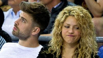Así se defiende Shakira del gobierno español en el escándalo por presunto fraude fiscal