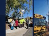 Phoenix cambia el nombre de dos calles por su significado 'ofensivo'