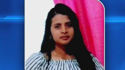 Autoridades confirman hallazgo de Glenda Agustín Juárez, desaparecida en Miami-Dade