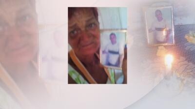 Madre del cubano que murió en un centro de ICE llora a su hijo en la isla