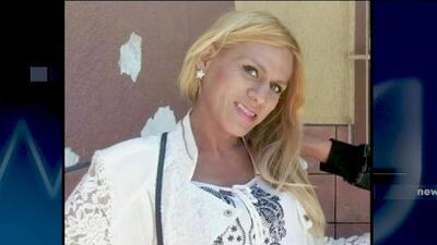 Salvadoran transgender woman seeking asylum died in U.S. custody in Texas