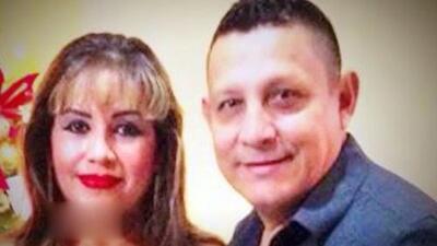 Banda El Recodo habla de las alegrías que les dio Aldo Sarabia en vida