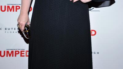¡Melissa McCarthy sigue bajando de peso! Así presumió sus nuevas medidas