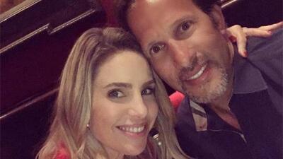 """""""Regalo de vida"""": ella perdió a su esposo repentinamente pero él pudo salvar varias vidas con sus órganos"""
