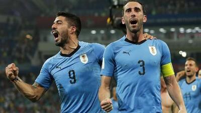 Según el 'Perro' Bermúdez, Uruguay tiene opciones para ser campeón del Mundo