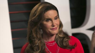 Caitlyn Jenner posará desnuda para Sports Illustrated