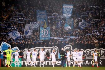 Slavia Praha tritura al Genk y Bayer Leverkusen queda eliminado en la Europa League