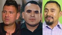 Lo que buscan exmilitares latinos que arriesgaron sus vidas para resistir un ataque terrorista en Afganistán