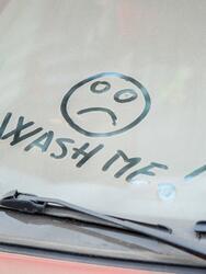 lavar-carro.jpg