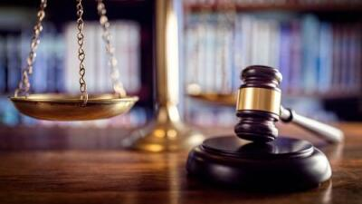 Departamento de Justicia radica millonario fraude con más de 200 cargos contra expresidenta ejecutiva de una Cooperativa