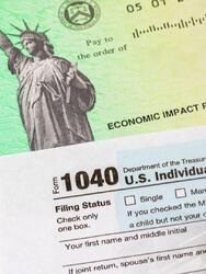 Credito-trabajo-IRS-residentes-dallas.jpg