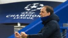 Tuchel asegura que la defensa fue la clave para eliminar al Real Madrid