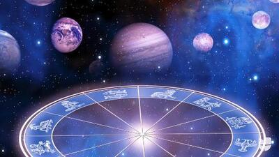 Horóscopo del 31 de enero | Descubre cómo te impacta el eclipse y la superluna azul de sangre