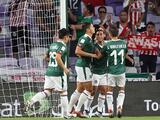 Chivas firmó la peor actuación de un equipo mexicano en el Mundial de Clubes