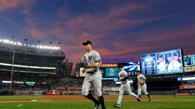 Con rivalidad entre Yankees y Red Sox en Londres, la MLB pone la mirada en Europa