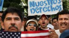 A call to action: we must organize and mobilize to reverse ugly immigration policies