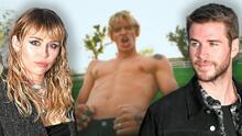 """Miley Cyrus dice que su divorcio de Liam Hemsworth fue """"la muerte"""" y describe al hombre ideal tras ruptura de Cody Simpson"""