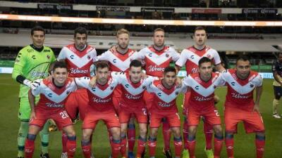 Veracruz: Los Tiburones se juegan la vida en el Clausura 2018