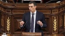 El socialista Pedro Sánchez asume la presidencia del gobierno de España tras destitución de Rajoy