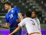 Nueve jugadores de la MLS convocados a la Selección Sub-23 de EE.UU para el Pre-Olímpico