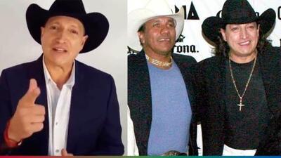 (Video) Ramiro Delgado recalca que su pleito con Lupe Esparza no está resuelto