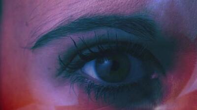 ¿Existe realmente el mal de ojo o solo es una creencia supersticiosa?