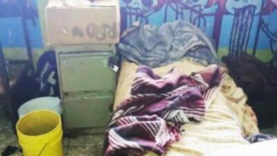 Desgarradores testimonios de las víctimas del albergue La Gran Familia