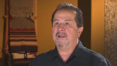 """""""¡Me matan o me mato pero yo nunca voy a regresar [a la cárcel]!"""" : las revelaciones de 'El Chapo' a un exagente de la DEA"""