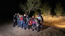 ¿Qué está haciendo el actual gobierno para aliviar la crisis fronteriza? Esto dice una vocera de la Casa Blanca