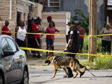 Filadelfia presentará demanda contra el estado por el derecho a promulgar sus propias leyes sobre armas