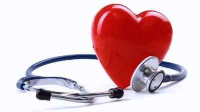 10 decretos para estar saludable