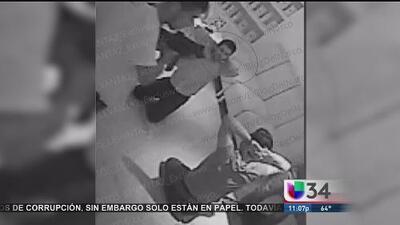 """Secuestro del hijo de """"El Chapo"""" Guzmán podría desencadenar más violencia"""