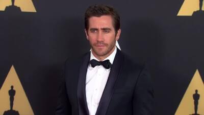Jake Gyllenhaal regresará a Broadway