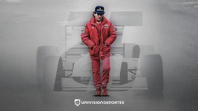 Ayrton Senna: el legado detrás de la tragedia más grande de la Fórmula 1
