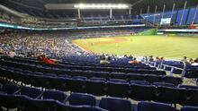 Estadios de los Marlins y los Heat en Miami cambian de nombre