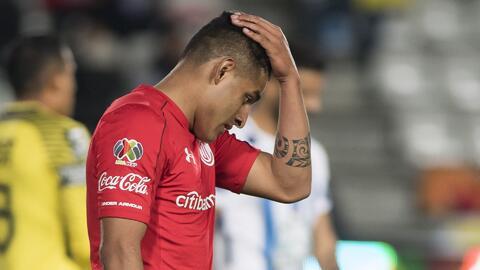 ¿Mala decisión? Alexis Vega y los posibles factores en contra de su llegada a Chivas