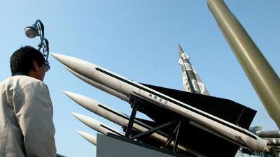 ¿Está preparado EEUU en caso de un ataque con misiles por parte de Corea del Norte?