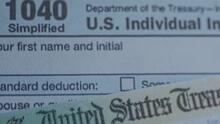 ¿Qué pasa si no declaro mis impuestos antes de la fecha límite?