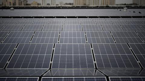 Energía solar, una alternativa gratuita en el este de Los Ángeles que podría ahorrarle mucho dinero