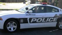 """""""La comunidad hispana quiere más vigilancia"""": residentes de Durham preocupados por la ola de violencia"""