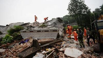 Seguros disponibles para proteger los hogares afectados por catástrofes