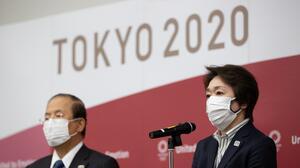 Organizadores de Tokyo 2020 quieren público en las tribunas